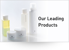 Our Leading Products