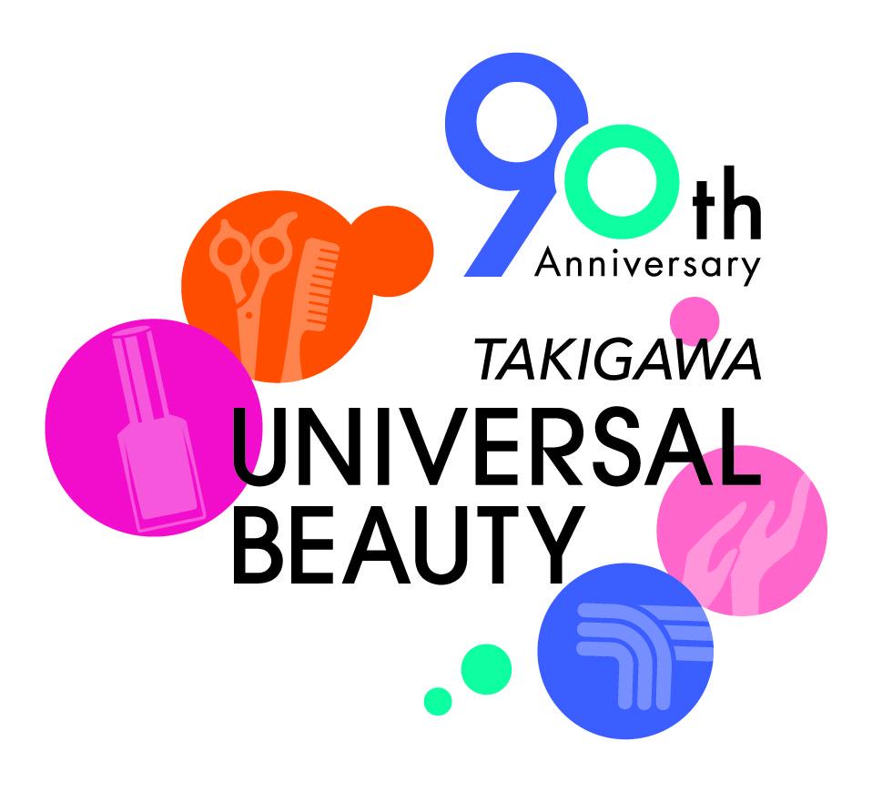 universalbeauty