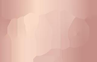 美容ライト機器 Lutella(ルテラ)