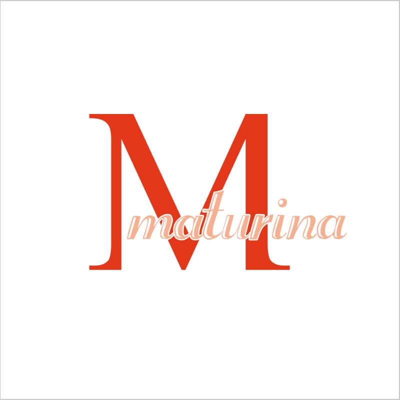 Maturina パーツウィッグM  NW-006